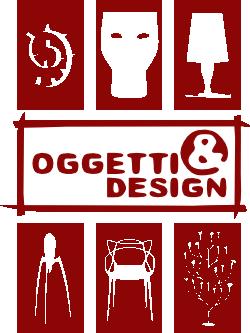 Oggetti e design arredamento oggetti design for Oggetti design arredamento
